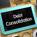 Debt Consolidation, How it Affects your Credit?