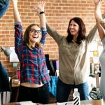 5 Effective Ways to Motivate Your Employees