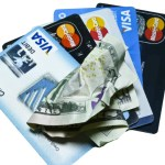 Don't Let Bad Credit Keep You From Starting a Business