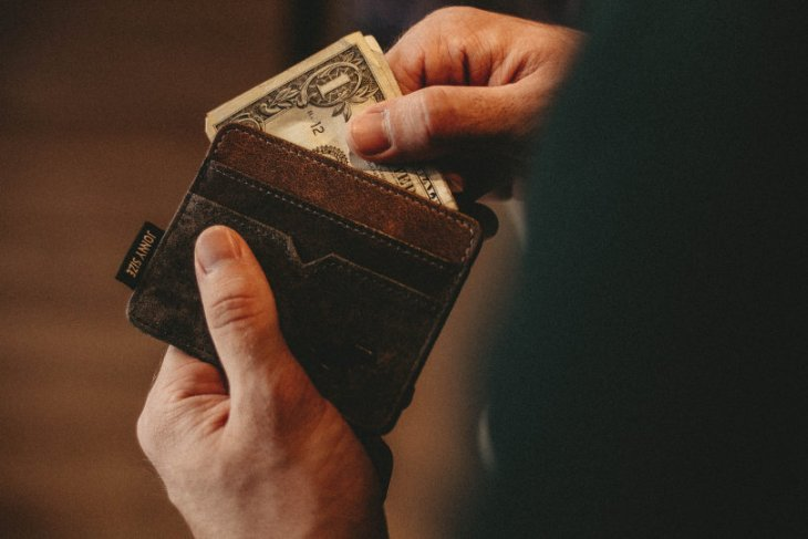 , 7 Tips If Your Business Is Strapped for Cash