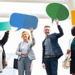 Busting Three Myths About Internal Communication in Small Businesses