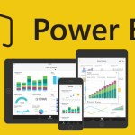 Making the Switch from Excel to Power BI: Why It's Worth It