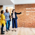 Top Renters Insurance Companies According To Consumers In 2019