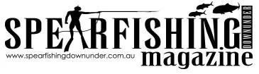 Spearfishing Downunder magazine Noob Spearo