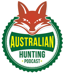 Australian Hunting Podcast Noob Spearo. Talking spearfishing with Shrek and Turbo