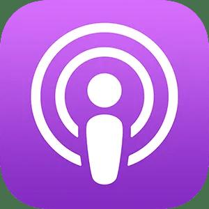 Noob Spearo Podcast app-tile