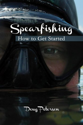 Spearfishing: How to Get Started Book Review
