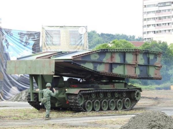 明年總預算2.16兆!國防3668億新高、地方補助增百億