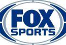 FOX體育台今確定不公開說明 回應「有計劃終止FOX體育台在台灣地區的營運」