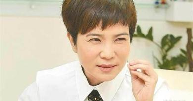 資深媒體人李艷秋。(中時資料照)