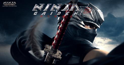 Ninja Gaiden Sigma 2 Free Download