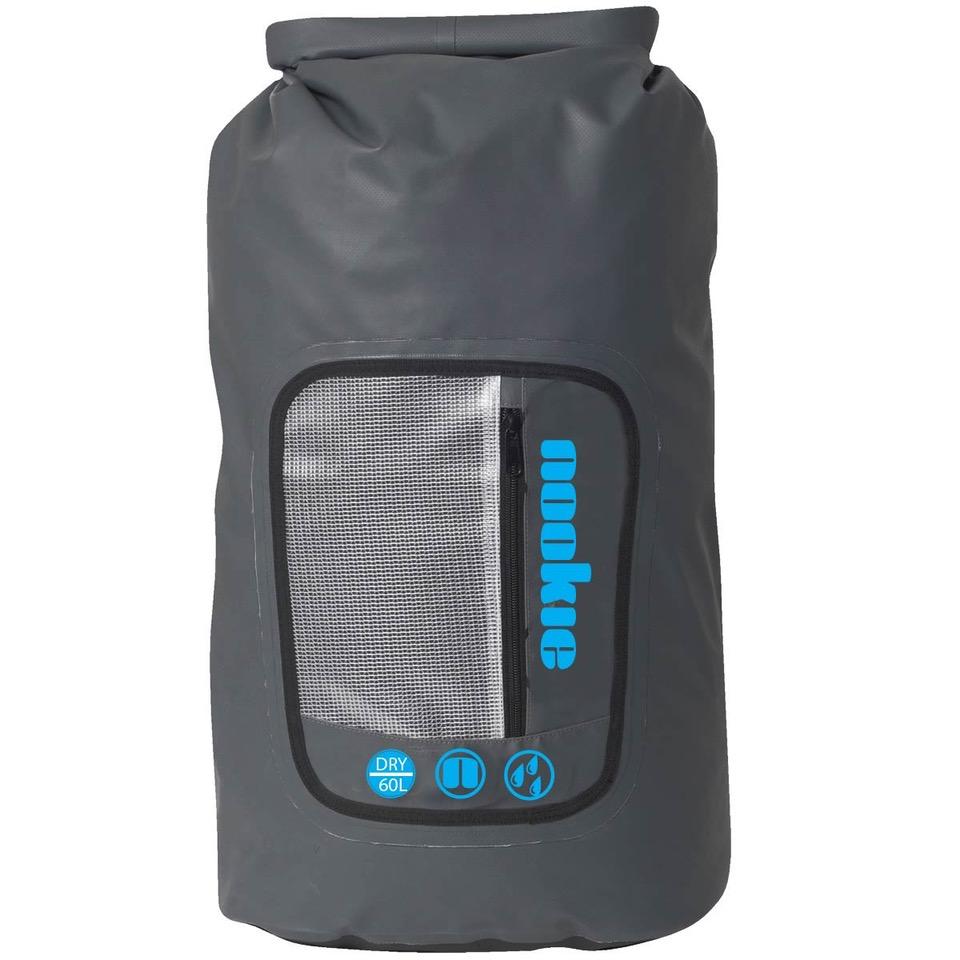 Nookie 60L Dry Bags