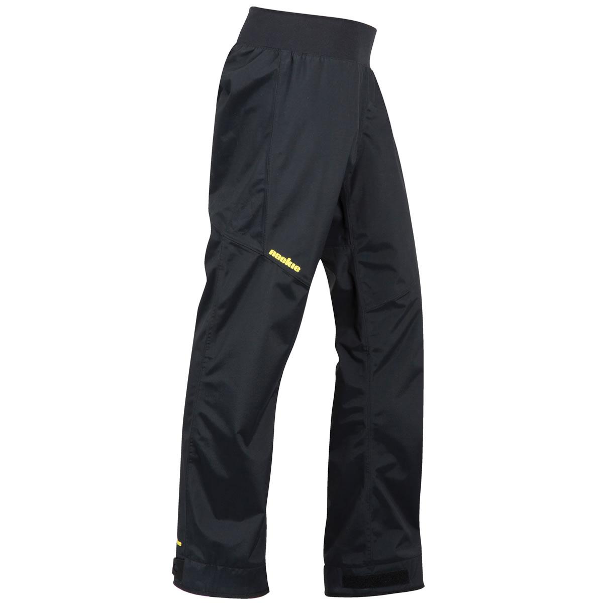 Nookie Nimbus Waterproof Trousers