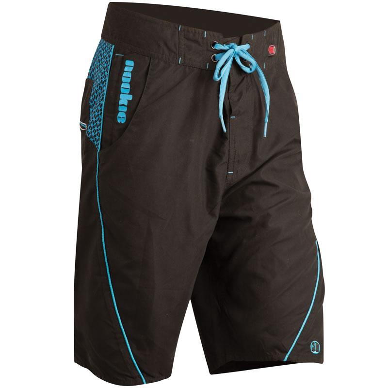 Nookie Boardies Board Shorts