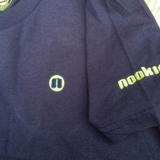 Nookie T-Shirts