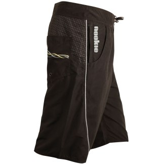 Nookie Boardies Board Shorts