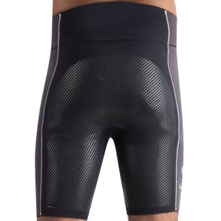 3mm Neoprene Wetsuit Strides Reinforced and Grippy Hardflex Seat