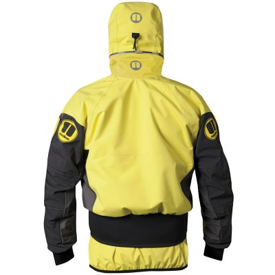Nookie Storm Sea Kayaking Jacket