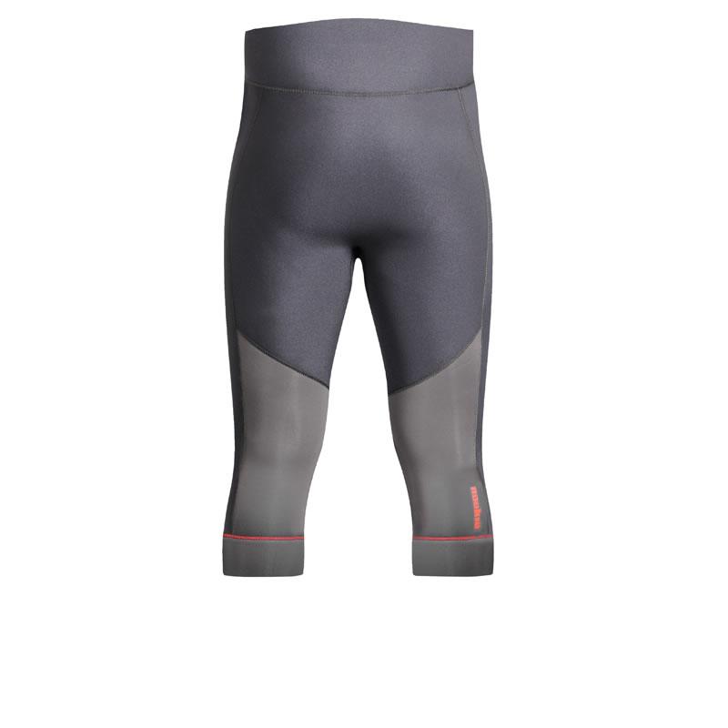 Nookie 3/4 Length Neoprene Wetsuit Strides