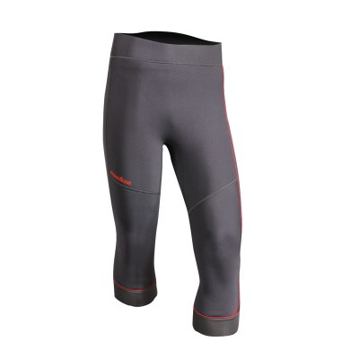 NookIe Three Quarter 3mm Wetsuit Leggings - Neoprene Strides