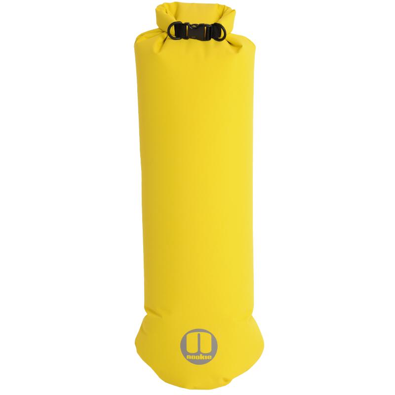 Nookie 35L Max Dry Bag