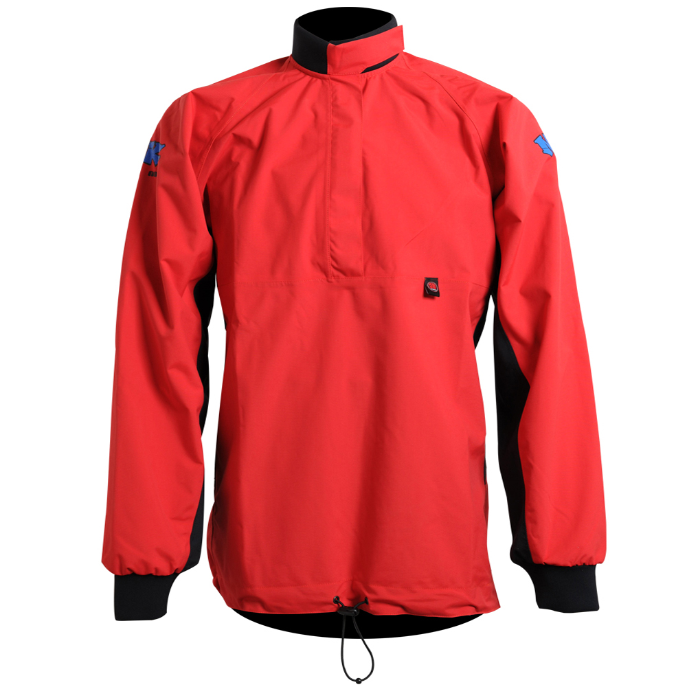 NKE Centre Jacket