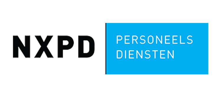 NXPD subsponsor