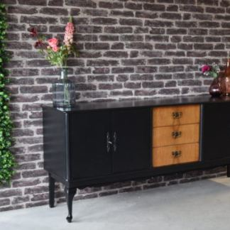 dressoir kast queen ann