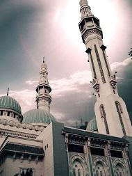 Jamaat Ki Namaz Main Ghaflat Ka Wabaal