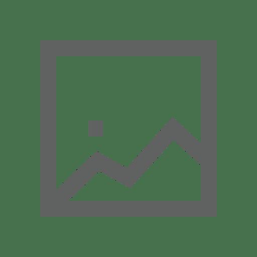 Moteur Thermique Yamaha 25 Cv