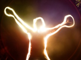 best nootropic for energy