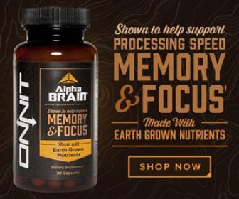 The Best Nootropic for anxiety | The Ultimate Guide - Nootrilab