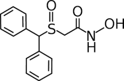 What is Adrafinil