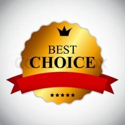 picamilon review best choice
