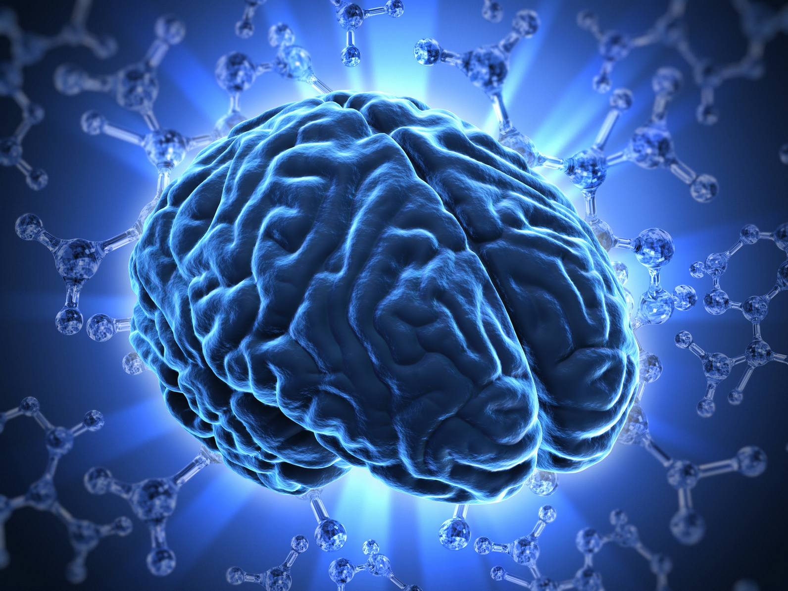 Smart drugs, biohacking your brain to focus and perform better.