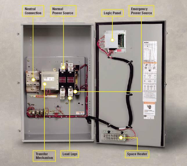 diagram eaton atc 600 wiring diagram full version hd