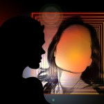 Infidelity Effect: Symptoms of Post Traumatic Stress Syndrome