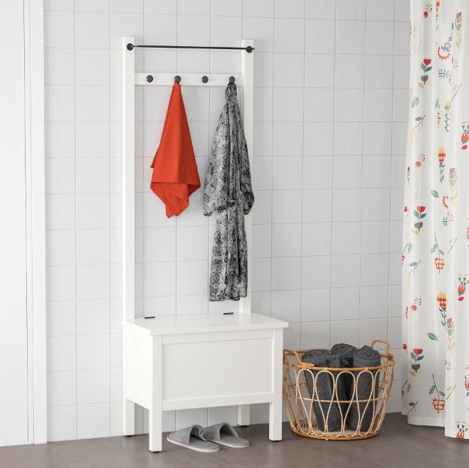 Nouveautes Ikea 2021 10 Essentiels Pour Ta Salle De Bain