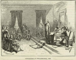 const-convention_at_philadelphia