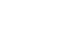 No Pecoroni