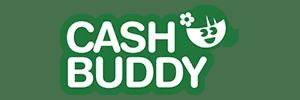 cashbuddy laina