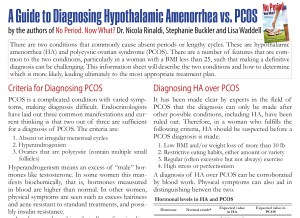 DiagnosingPCOSvsHAhalfpage
