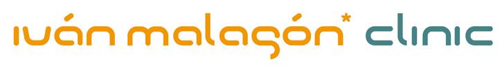 logo-ivan-malagon-clinic