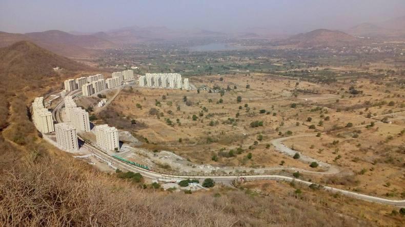 xrbia-Hinjewadi- Pune-noprobleminindia.com