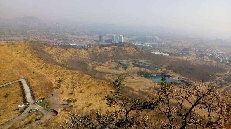 Pune, Maharashtra. Indie