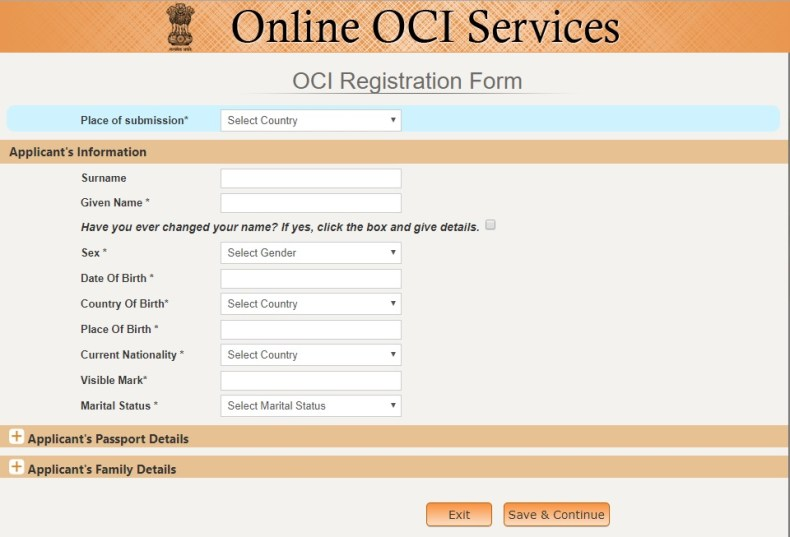 Nri Oci Card Holders Overview Most Common Questions And Answers