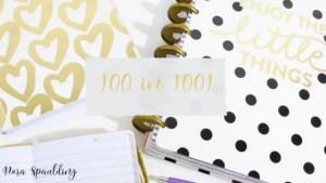 100in1001