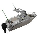 NA-20 Fisher