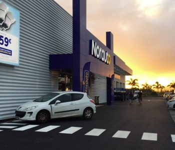 Actualits Archives Site Norauto Franchise