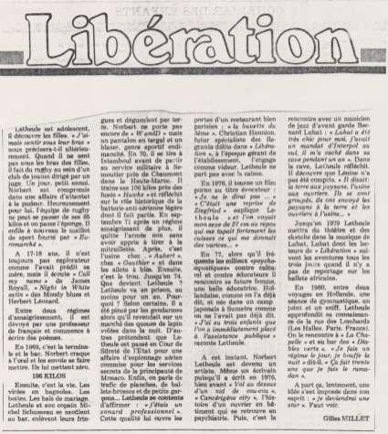 Libération 2